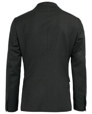Anzug aus Wolle Z ZEGNA