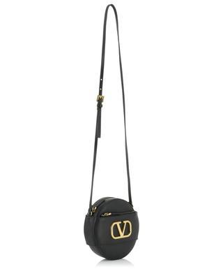 Petit sac cercle en cuir VRING VALENTINO