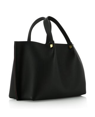 VLOGO Escape Medium calfskin tote bag VALENTINO