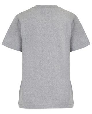Gucci Tennis cotton T-shirt GUCCI