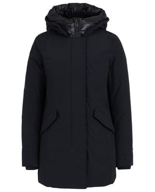 W's Arctic Parka with hood WOOLRICH