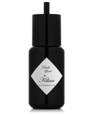 Recharge pour parfum Dark Lord - 50 ml KILIAN