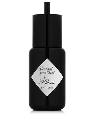 Recharge pour parfum Good Girl gone Bad - Extreme 50 ml KILIAN