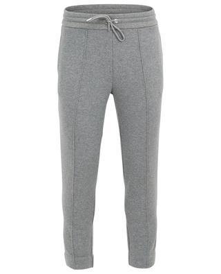Pantalon de jogging en molleton MONCLER