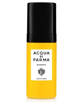 Barbiere beard serum - 30 ml ACQUA DI PARMA
