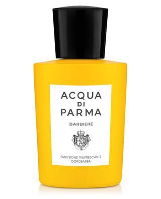 Erfrischende Aftershave-Emulsion - 100 ml ACQUA DI PARMA