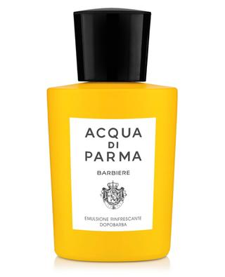 Refreshing after shave emulsion - 100 ml ACQUA DI PARMA