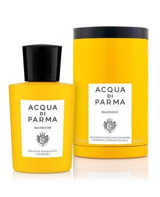 Émulsion rafraichissante après-rasage - 100 ml ACQUA DI PARMA