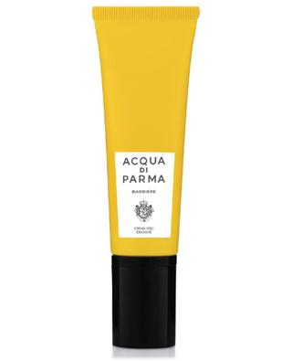 Barbiere moiturizing facial creme 50 ml ACQUA DI PARMA