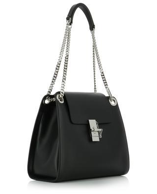 Annie Medium smooth leather shoulder bag CHLOE