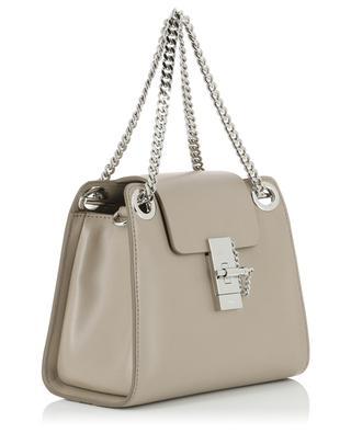Handtasche aus Glattleder Annie Mini CHLOE