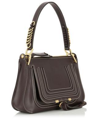 Marcie leather shoulder bag CHLOE