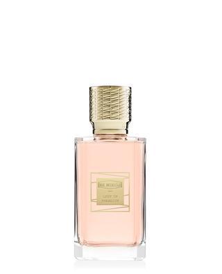 Eau de parfum Lust in Paradise - 100 ml EX NIHILO