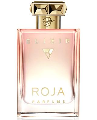 Parfüm-Essenz Elixir - 100 ml ROJA PARFUMS