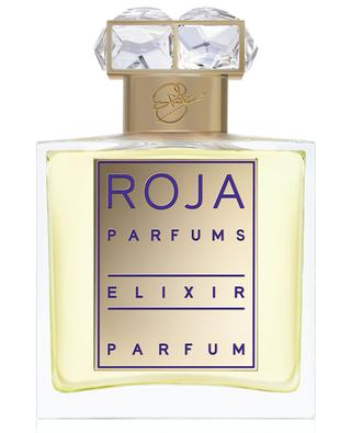 Parfüm Elixir - 50 ml ROJA PARFUMS