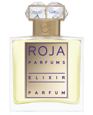 Parfüm Elixir - 50 ml ROJA PARFUMS