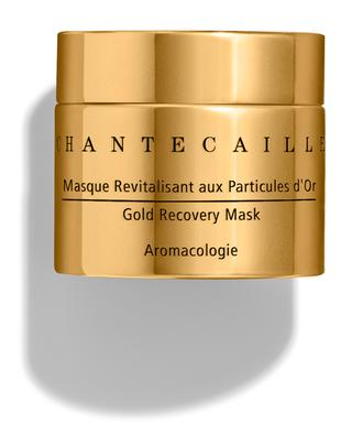 Belebende Maske mit Goldpartikeln CHANTECAILLE