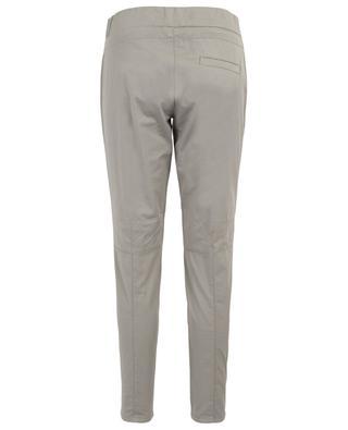 Jenna lightweight jog style trousers CAMBIO