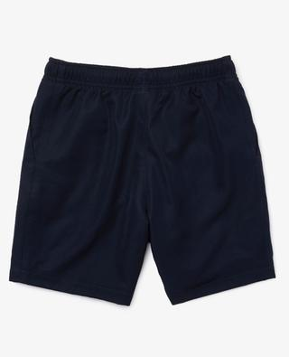 Jungen-Shorts LACOSTE SPORT TENNIS LACOSTE