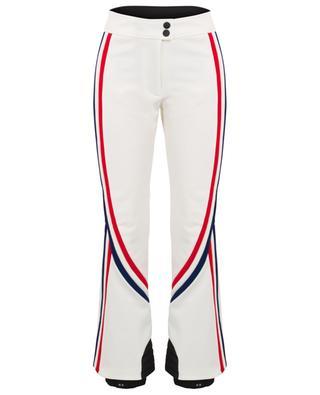 Ausgestellte dreifarbige Sporthose Performance & Style MONCLER