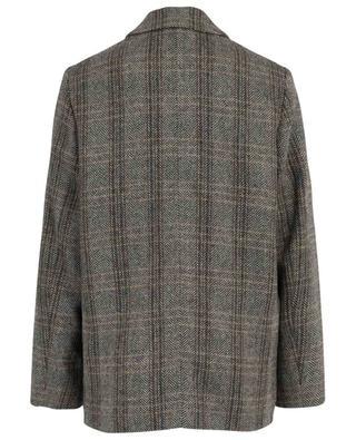 Charly virgin wool jacket ISABEL MARANT