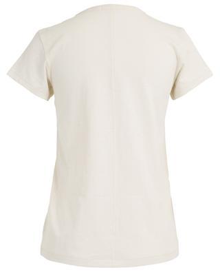 Slogan-T-Shirt Mother Nature RAG&BONE JEANS