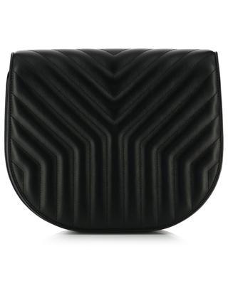 Joan satchel with Y-shaped quilting SAINT LAURENT PARIS