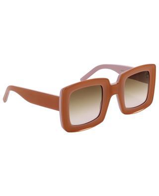Quadratische Sonnenbrille Blink MARNI