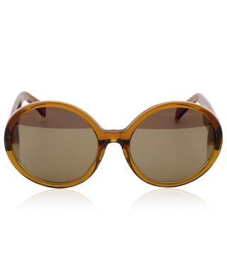 Miro round sunglasses MARNI