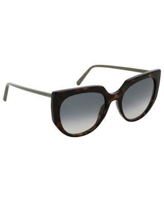 Day sunglasses MARNI