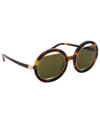 Runde Sonnenbrille Fullmoon MARNI