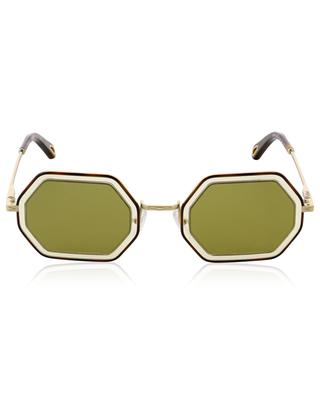 Tally octagonal sunglasses CHLOE