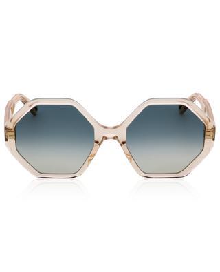 Achteckige Sonnenbrille Willow CHLOE