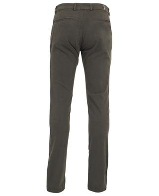 Slim-Chinohose aus Baumwollmix Luxe Performance 7 FOR ALL MANKIND