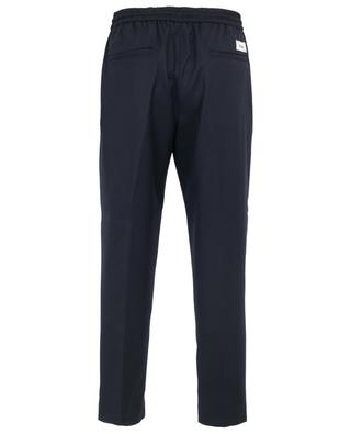 Flanellhose im Jogging-Stil Expedition KENZO