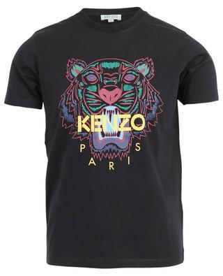T-shirt imprimé Classic Tiger KENZO