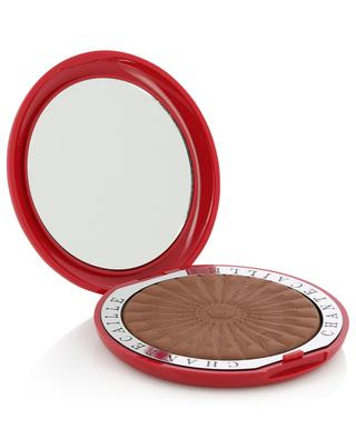 Real Bronze bronzer - Goa CHANTECAILLE
