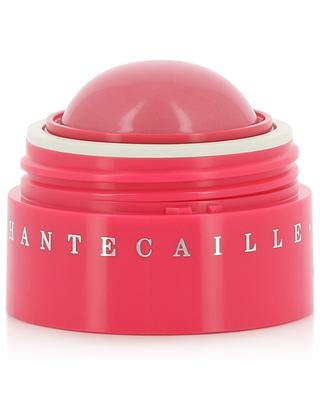 Rouge Aqua Blush - Gladiola CHANTECAILLE