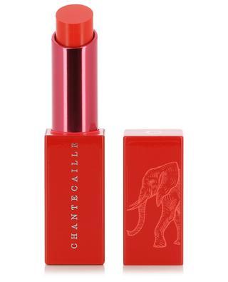Rouge à lèvres Voile - Frangipane CHANTECAILLE