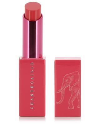 Lippenstift Lip Veil - Pink Lotus CHANTECAILLE