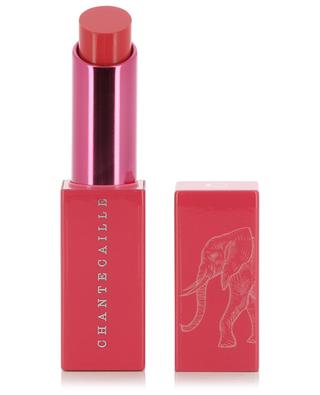Lip Veil - Pink Lotus CHANTECAILLE