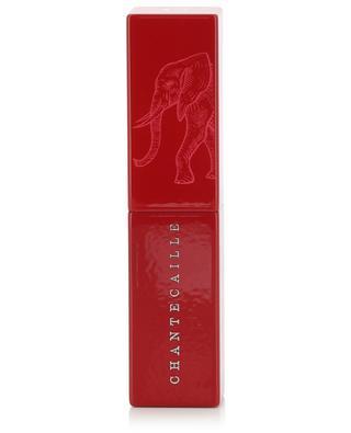 Rouge à lèvres Voile - Mandevilla CHANTECAILLE