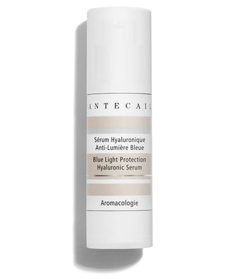 Blue Light Protection Hyaluronic Serum CHANTECAILLE