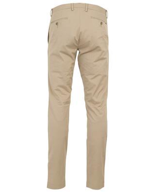 Pantalon chino Tailored Slim Fit POLO RALPH LAUREN