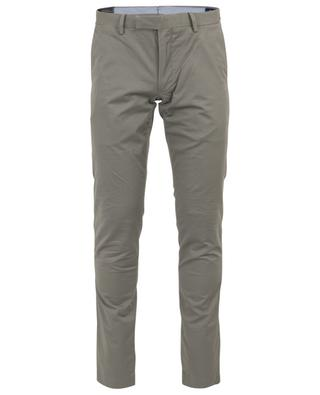 Pantalon chino Tailored Slim Fit RALPH LAUREN
