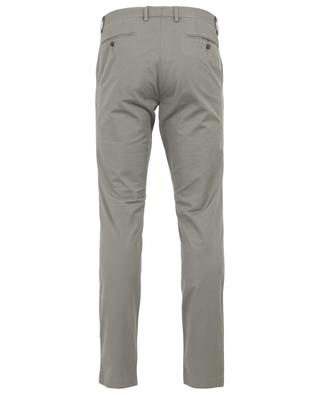 Tailored Slim Fit chino trousers POLO RALPH LAUREN