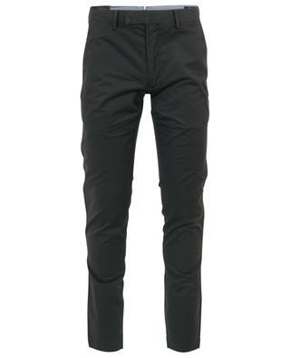 Pantalon chino Tailored Slim Fit RALPH LAUREN