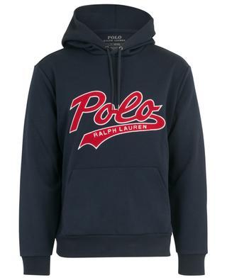 Sweat-shirt à capuche Logo Bouclette POLO RALPH LAUREN