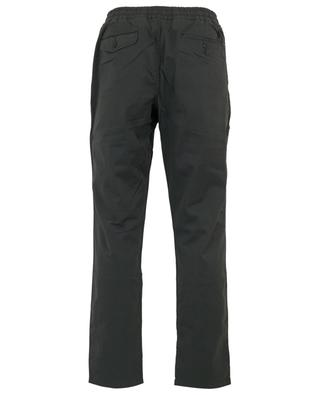 Classic Fit Prepster twill trousers POLO RALPH LAUREN