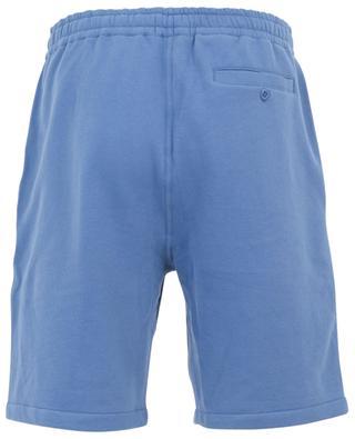 Polo 1992 sweat shorts RALPH LAUREN